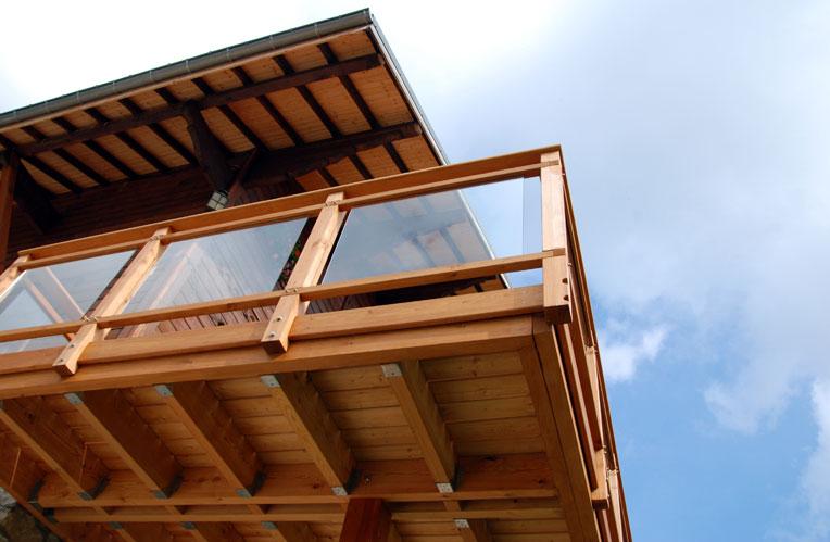 Terrasse bois terrasse en bois valence bois de terrasse restaurant terrasse terrasse for Comgarde corps en bois pour balcon